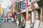 横浜中華街の営業時間を徹底解説!夜遅くまで営業しているお店もご紹介