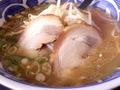 熊谷のおすすめラーメン屋ランキングTOP5!二郎系の人気店やつけ麺の名店も!