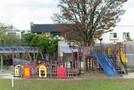 和歌山でおすすめの公園21選!子供から大人まで手軽に楽しめる場所は?