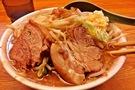 東小金井で食べたいラーメンランキング!にんにくの効いた二郎系人気店も紹介!