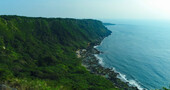奄美大島のおすすめグルメスポット23選!島のご当地料理を食べよう!