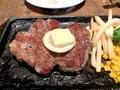 コストコのステーキ肉おすすめは?コスパ抜群の商品から人気のソースも!