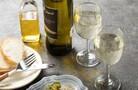 グランフロント大阪の人気レストラン29選!ランチや夜ご飯におすすめのお店は?