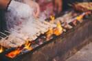 渋谷の焼き鳥店で美味しい食事を!安いのにおすすめのお店をこっそり教えます