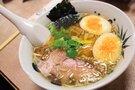 丸源ラーメン名物「肉そば」おすすめの食べ方ガイド!麺の硬さや調味料など