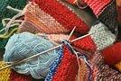 パラコードの編み方や種類をご紹介!おしゃれなブレスレットの作り方は?