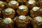 フェレロロシェのチョコレートは国内でも買える!コストコやカルディでの価格は?