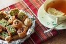 バクラヴァはコストコで買えるトルコのお菓子!日本での店舗や味をご紹介