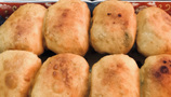ホワイト餃子は千葉県民のソウルフード!皮が美味しいと評判のワケとは
