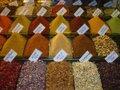 南インド料理店・ダバインディアが美味しいと話題に!おすすめのランチは?