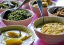 「デリー」は上野の超人気インド料理店!おすすめのカレーやランチメニューは?