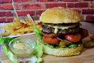 シェイクツリーのハンバーガーがワイルドすぎる!肉汁あふれるグルメバーガーとは