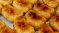 千葉のソウルフード・ホワイト餃子を高島平で食べよう!噂の人気メニューとは