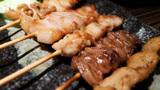 「すみれ」はひなトロで有名な焼き鳥店!王様レバーなどの人気メニューをご紹介!