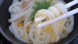 東海地方で絶大な人気を誇る「どんどん庵」をご紹介!激安絶品うどんを召し上がれ