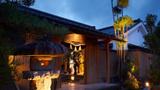 神話が息づく高千穂「旅館神仙」で和の風情を満喫しよう