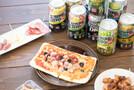 シャトレーゼのピザは隠れた人気商品!糖質カットでも美味しい一品を召し上がれ