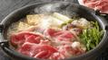 新宿エリアのすき焼きが美味しいお店9選!高級店から安旨の人気店までご紹介