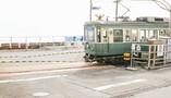鎌倉で行きたいおすすめデートスポット21選!季節ごとの定番から穴場まで紹介!