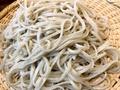 老舗そば屋「並木藪蕎麦」へ行こう!浅草名物とも称される美味しいメニューとは?