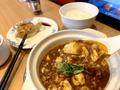 バーミヤンで中華ランチを!人気メニューや時間帯・食べ放題も!