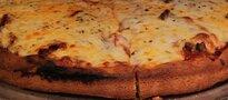 宅配ピザのシカゴピザをクーポンでお得に食べよう!使い方や種類を詳しく解説