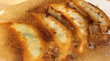 野方餃子が美しすぎると話題に!絶品で圧巻の人気メニューとは?
