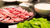 高級焼肉店・叙々苑に行くなら渋谷がおすすめ!アクセスや予約方法は?