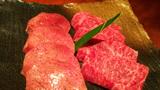 肉屋の台所はA4・A5ランクの和牛を安く楽しめる焼肉店!おすすめのコースは?