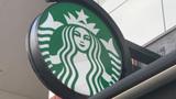川越にあるスタバ鐘つき通り店を紹介!和風なコーヒーショップが話題