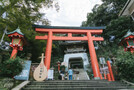 江ノ島行くなら欲しい人気お土産21選!定番お菓子やアクセサリーもおすすめ!