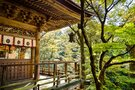 鎌倉で巡りたいお寺おすすめ21選!周辺のカフェやかわいい御朱印帳もご紹介