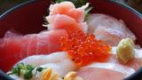 江ノ島のおすすめ海鮮丼ランキングTOP21!安いけど美味しい人気の海鮮丼は?