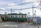 鎌倉で外せない人気の食べ物屋21選!名物グルメからおすすめのお土産まで!