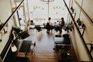 川崎で行くべきおしゃれカフェ21選!人気ランチの店や勉強もできるおすすめ店も