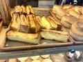 川崎で人気のパン屋さんランキングTOP21!行列必至のおすすめ店はここ!