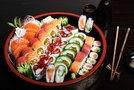 つきじ海賓は速配寿司でお馴染みのデリバリー専門店!美味しさの秘密は?
