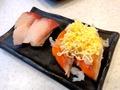 かっぱ寿司で人気の食べ放題を特集!メニューや実施店舗・予約方法は?