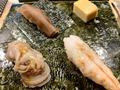 小田原のおすすめ寿司屋ランキング21!地魚が美味しい名店や持ち帰りできる店も