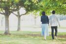 埼玉でカップルにおすすめのデートスポット21選!昼間の定番や夜の穴場も