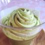 実食レポ【セブン】驚きの新食感!もっちり宇治抹茶プリンで京都旅行♡