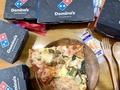 ドミノピザの生地は種類が豊富!迷った時のおすすめや人気の商品はどれ?