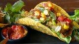 タコベルでメキシカン料理を堪能しよう!おすすめや注文方法を解説!