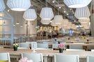 IKEAのレストランで離乳食が無料に!ママに嬉しいサービス内容とは