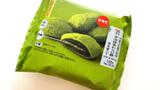 実食レポ【セブン】宇治抹茶わらび餅(抹茶蜜入り)で贅沢な時間を♡