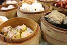赤羽で食べたいおすすめ中華料理21選!人気店のランチや地元民が通う穴場店も