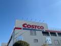 コストコのペーパータオルは大容量で人気!おすすめの種類は?