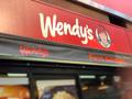 ウェンディーズの人気メニューまとめ!バーガーにパスタ・モーニングも!