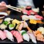 金沢駅前のもりもり寿司は行列ができる人気店!ハイレベルな美味しさの回転寿司