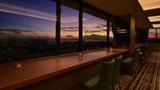 「アートホテル石垣島」で過ごす雄大な自然と独自の文化に触れる癒しの休日